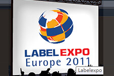 LABEL EXPO EUROPE