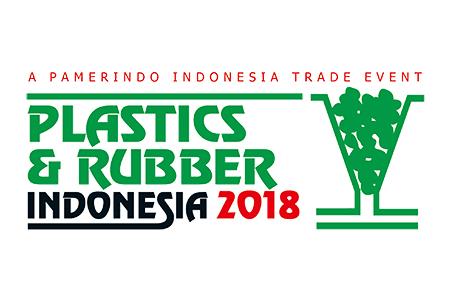 2018 Plastics & Rubber Indonesia